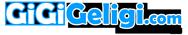 GigiGeligi.Com