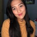 Jessica Ratri Suryoputri