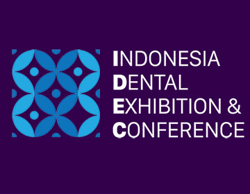 Indonesian Dental Exhibition & Conference