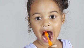 Pentingnya Kesehatan Gigi dan…