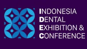 Indonesia Dental Exhibition &…