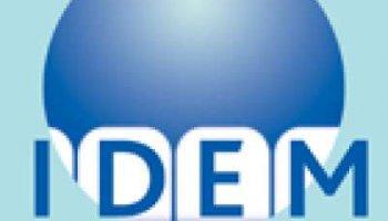 IDEM 2018 celebrates 10th…