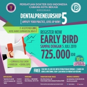 Dental Preneurship 5