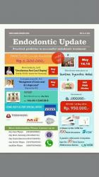 Seminar & Hands On Endodontic