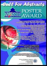 3rd National Scientific Seminar In Periodontic (NaSSiP)