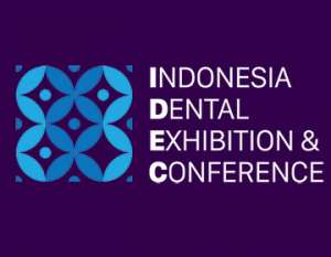 IDEC 2017 | Indonesia Dental Exhibition & Conference 2017